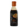 Balsamico Cream Orange | 250 ml