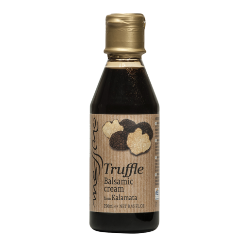 Balsamico Cream Trüffel | 250 ml