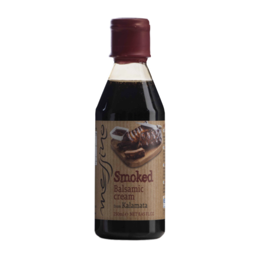 Balsamico Cream Rauch | 250 ml
